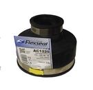 flexseal AC1225