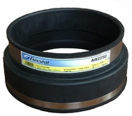 Flexseal AR Adaptor Couplings