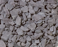 Plum Crushed Slate