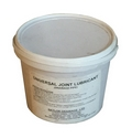 Universal Joint Lubricant
