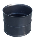 Twinwall Couplings
