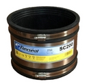 Flexseal SC Repair Couplings